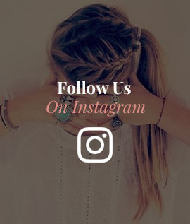 My instagram